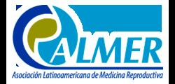 almer-logo2
